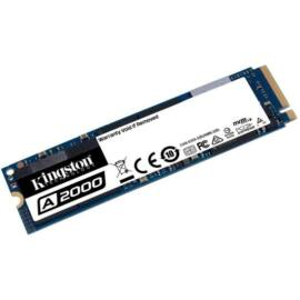 Kingston A2000 1TB SA2000M8/1000G