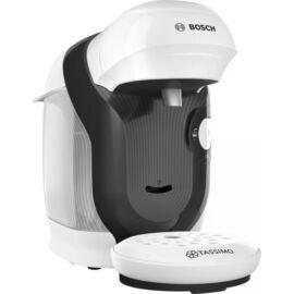 Bosch TAS1104 Kávéfőző