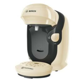Bosch TAS1107 Kávéfőző