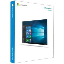 Microsoft Windows 10 Home HUN 32/64 bit