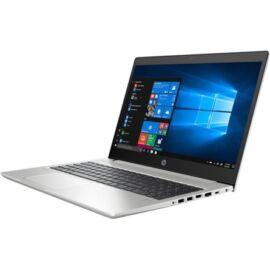 HP ProBook 455 G7 notebook ezüst