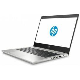 HP ProBook 430 G7 notebook ezüst