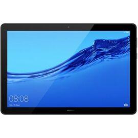 """Huawei MediaPad T3 10 9.6"""" 16GB tablet fekete-szürke (Space Gray)"""