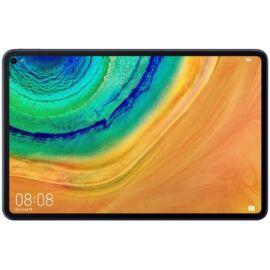 "Huawei MatePad Pro 10.8"" 128GB 4G/LTE tablet szürke"