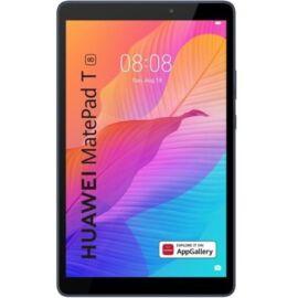 "Huawei MatePad T8 8"" 16GB 4G/LTE tablet kék (Deepsea Blue)"
