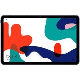 "Huawei MatePad 10.4"" 64GB tablet szürke"