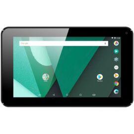 """Navon IQ7 (2018) 7"""" 8GB tablet fekete"""