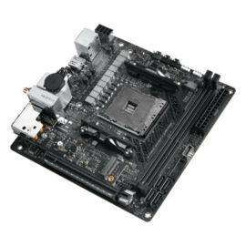 ASUS PRIME B550-PLUS - AMD - Socket AM4 - AMD Ryzen - DDR4-SDRAM - DIMM - 2133, 2400, 2666, 2800, 3000, 3200, 3333, 3466, 3600, 3733, 3866, 4000, 4133, 4266, 4400, 4600 MHz (90MB14U0-M0EAY0)