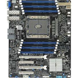 ASUS Server MB ASUS Z11PA-U12 LGA 3647 - Motherboard - Intel Socket 3647 (Xeon Phi) (90SB0660-M0UAY1)