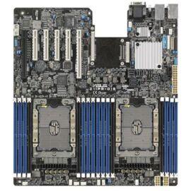Asus Z11PR-D16 szerver alaplap EEB