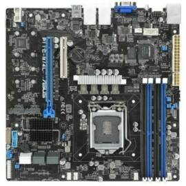 ASUS P11C-C/4L (1151-V2) (D) (90SB06M0-M0UAY0)