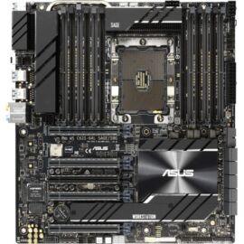 Asus Pro WS C621-64L SAGE/10G workstation alaplap CEB