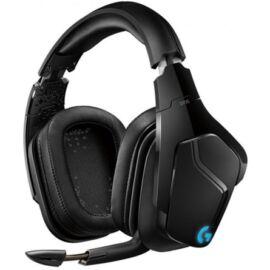 Logitech Gaming G935 (981-000744)