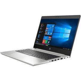 """HP ProBook 440 G7 14"""" FHD AG, Core i7-10510U 1.8GHz, 8GB, 512GB SSD, Nvidia GF MX250 2GB, Win 10 Prof."""