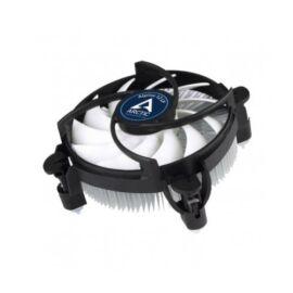 ARCTIC COOLING CPU hűtő Alpine 12 LP S1156, S1155 S1150 S775