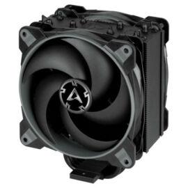 ARCTIC CPU Cooler Freezer 34 eSports DUO - Grey ACFRE00075A