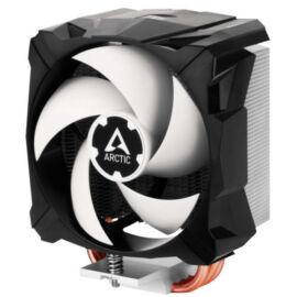 ARCTIC COOLING CPU hűtő Freezer A13 X AMD AM4
