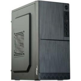 CompHUB SmallBoss irodai Számítógép konfiguráció