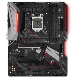Asrock B365 PHANTOM GAMING 4 desktop alaplap ATX