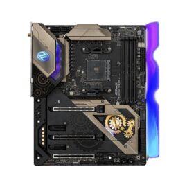 Asrock B550 TAICHI desktop alaplap ATX