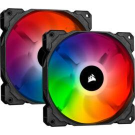 Corsair SP140 RGB PRO 2 db-os Csomag