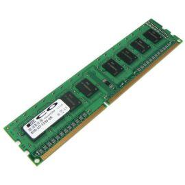 CSX ALPHA Memória Desktop - 2GB DDR2 (800Mhz, 128x8, CL6)