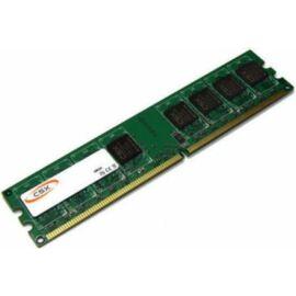 CSX ALPHA Memória Desktop - 4GB DDR3 (1600Mhz, CL11, 1.5V)