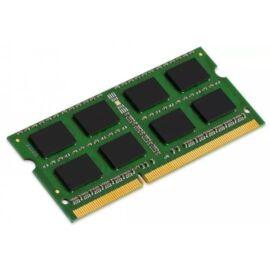 CSX Memória Notebook - 4GB DDR3 (1066Mhz, 256x8)