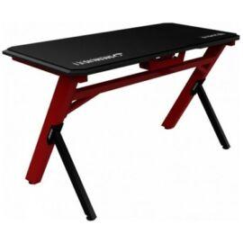 GDK Gamdias Daedalus E1 gaming asztal