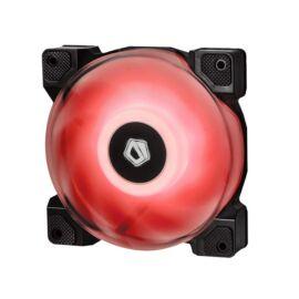 ID-Cooling Cooler 12cm - DF-12025-RGB (16-31,5dB, max. 95,99 m3/h, 4pin, PWM, LED)