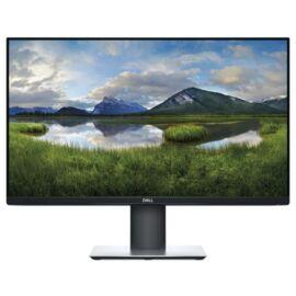 """Dell P2719H 27"""" LED monitor VGA, HDMI, DP (1920x1080)"""