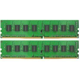 Kingmax 8GB 2666MHz DDR4 memória Non-ECC CL19 Kit of 2
