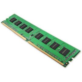 Kingmax 4GB 2400MHz DDR4 memória Non-ECC CL17