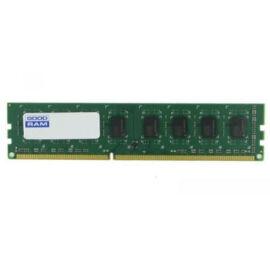 GOODRAM Memória DDR3 8GB 1600MHz CL11 DIMM