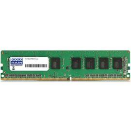GOODRAM Memória DDR4 8GB 2400MHz CL17 DIMM