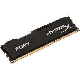 32GB/3200 DDR4 Kingston HyperX Fury Black HX432C16FB3/32
