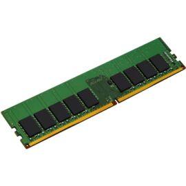 KINGSTON Client Premier Memória DDR4 16GB 3200MHz Single Rank