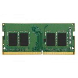 SODIMM  4GB/2666 DDR4 Kingston SR, KVR26S19S6/4