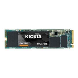 Kioxia EXCERIA - 1000 GB - M.2 - 1700 MB/s (LRC10Z001TG8)