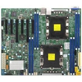 Supermicro X11DPL-I-B szerver alaplap