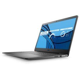 Dell Vostro 3501 notebook szürke