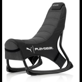 PLAYSEAT® PUMA Active játékülés fekete (PPG.00228)