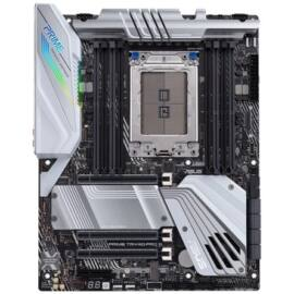 Asus PRIME TRX40-PRO S desktop alaplap ATX