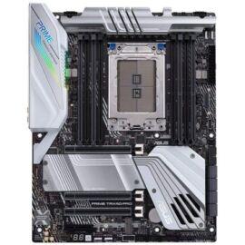 Asus PRIME TRX40-PRO desktop alaplap ATX