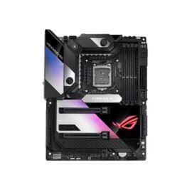 Asus ROG MAXIMUS XII FORMULA desktop alaplap ATX (csak LGA1200-G10 támogatás)