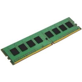 16GB DDR4-2666 F/ ESPRIMO