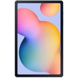"Samsung Galaxy Tab S6 Lite 10.4"" 64GB 4G/LTE tablet kék (Angora Blue)"