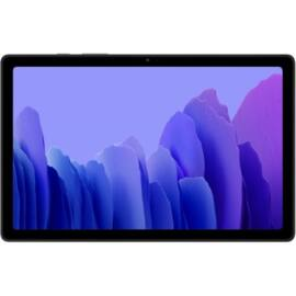 "SAMSUNG Tablet Galaxy Tab A7 LTE 10.4"" 32GB, Samsung Knox, Szürke"