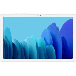 """Samsung Galaxy Tab A7 (2020) 10.4"""" 32GB 4G/LTE tablet ezüst"""