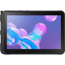"SAMSUNG Tablet Galaxy Tab Active Pro (10.1"", Wi-Fi) 64GB, S Pen, Samsung DeX, Fekete"